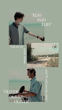 Wallapaper Call me by your name Call Me By, You Call, Your Name Quotes, Your Name Movie, Your Name Wallpaper, Aesthetic People, Film Aesthetic, I Want To Cry, Film Serie
