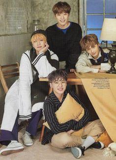 Hoshi, Dino, and Jun Seventeen Performance Team, Seventeen Debut, Seventeen Memes, Kpop, Vernon Chwe, Hip Hop, Choi Hansol, Won Woo, My Escape
