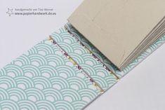 http://papierhandwerk.blogspot.de/2013/04/vip-donnerstag-fotoalbum-selber-machen.html