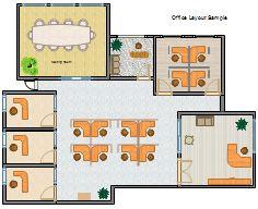 elektrische schaltplan symbole elektrische schaltpl ne. Black Bedroom Furniture Sets. Home Design Ideas