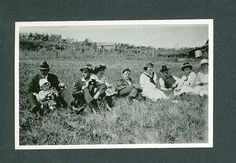 Regina College (General) - 1920-1921. (Photo: 84-13-36)