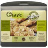 Crave Jumbo Cookie Slider Sheet | Canadian Tire