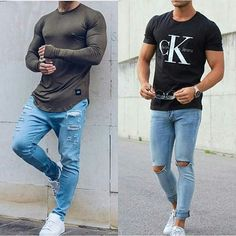 Tag your friends 💪 ---------------------------------------- #msfashio 🔥 follow me #menstyle #menhairstyle #newlook #shirts #followme #shorts #cute #styleblogger #streetlook #streetstyle #primark #hairideas