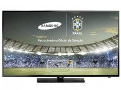 TV LED 48' Samsung UN48H4200AG HDTV com as melhores condições você encontra no site do Magazine Luiza. Confira!