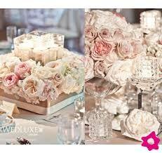 decoração casamento tons pasteis - Pesquisa Google