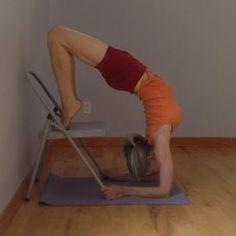 Iyengar Yoga institute - Google Search