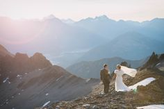 Queenstown Wedding Photography - fresh, fun and relaxed the way it should be. Contact us for stunning images that feature Queenstown's breathtaking backdrop