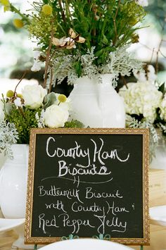 http://southernweddings.com/2012/03/05/charleston-wedding-with-cotton-details-by-q-weddings/