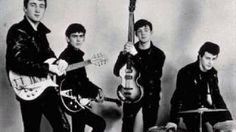 The Beatles - I want to hold your hand (Live on The Morecambe and Wise Show) - YouTube
