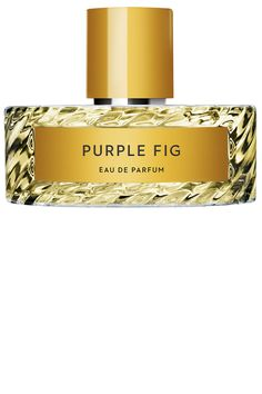 Urban Escape - Vilhelm Parfumerie Purple Fig, $245, barneys.com. COURTESY VILHELM