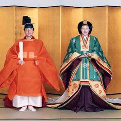 Japanese Festival, Japanese Landscape, Royal Weddings, Nihon, Famous Celebrities, Japanese Kimono, Japanese Culture, World Cultures, Royalty
