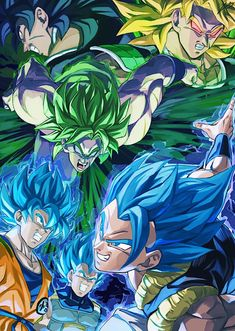 Drawing anime faces life 66 ideas for 2019 Dragon Ball Z, Dragon Z, Dragon Ball Image, Anime Goku, Goku E Vegeta, Majin, Best Anime Shows, Anime Art, Wallpaper