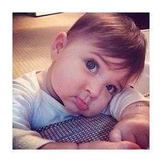 Image via We Heart It #:) #<3 #amazing #awesome #aww #baby #beautiful #beautifuleyes #blueeyes #boy #cool #eyes #gorgeous #hair #inspiration #inspirational #inspo #like #lips #love #OMG #pretty #summer #toddler #wow #yes #ilovethis #lieben #summer2015 #aperfectdesiire