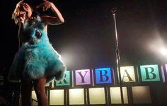 melanie martinez | crybaby tour | 8 october 2015 | ogden theatre | denver, colorado