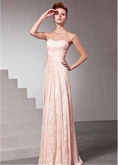 vestidos festa rosa - Pesquisa Google