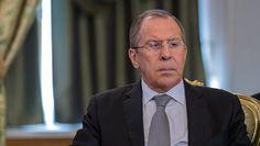 Το Κουτσαβάκι: Λαβρόφ: Η ενίσχυση των σχέσεων  της Ρωσικής Ομοσπο...