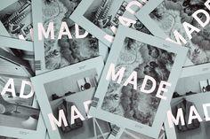 MADE Quarterly
