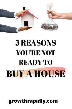 Budgeting Finances, Budgeting Tips, Way To Make Money, Make Money Online, Money Tips, Money Hacks, Buying A Rental Property, High Interest Savings, Loan Company