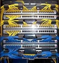 Lexington Computer Support provides complete network support with Data, Voice, and Fiber Cabling Services for areas in and surrounding Central Kentucky. What Are Structures, Structured Cabling, Outside Plants, Computer Network, Cable Management, Information Technology, Service Design, Kentucky, Fiber