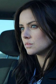 JESSICA STROUP - Max Hardy dans la série The Following Jessica Stroup, Jessica Lowndes, James Purefoy, Beautiful Legs, Simply Beautiful, Beautiful People, Katie Aselton, Poppy Drayton, Hair Colour For Green Eyes