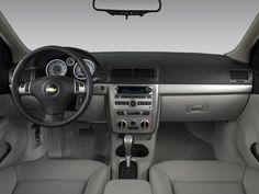Chevy Cobalt Sport Sedan Chevrolet Cobalt Lt Sedan In