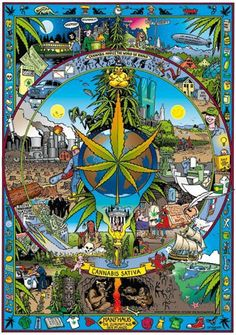 love seeds method to GET SEEDS The most approach to get lovers seeds is from a who has a kind of plant that you in to smoke. Cannabis, Marijuana Art, Medical Marijuana, Dragon's Teeth, Stoner Art, Weed Art, Psy Art, Puff And Pass, Hippie Art