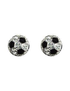 Girls Earrings   Jewelry   Shop Justice