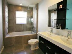 Customer Testimonials | Ark Showers Bathtub Shower Screens