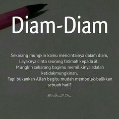 18 Ideas quotes indonesia islam allah for 2019 New Quotes, Happy Quotes, Love Quotes, Funny Quotes, Islamic Inspirational Quotes, Islamic Quotes, Jodoh Quotes, Move On, Moslem