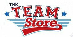 Check out The Team Store for officially licensed Iowa State products.