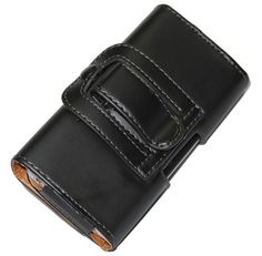 New Smooth pattern/Lichee Pattern PU Leather Phone Belt Clip For htc desire 320 Cell Phone Accessories Pouch Bags Cases Digital Guru Shop  Check it out here---> http://digitalgurushop.com/products/new-smooth-patternlichee-pattern-pu-leather-phone-belt-clip-for-htc-desire-320-cell-phone-accessories-pouch-bags-cases/