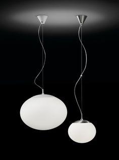light building 2012 frankfurt elipse suspension lamp by bover bover lighting