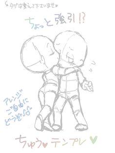 totoまめさんの手書きブログ chibi pinterest chibi drawings and