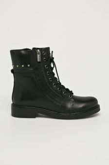 Badura - Botine Dr. Martens, All Black Sneakers, Combat Boots, Shoes, Fashion, Sandals, Moda, Zapatos, Shoes Outlet