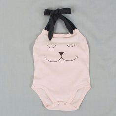 Baby suit http://www.jujubunnyshop.com