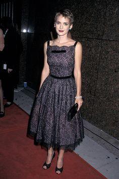 Happy Birthday, Winona Ryder