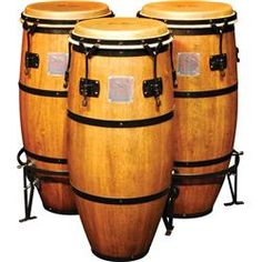 conga drums - Google Search