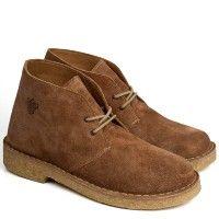 bota-desert-black-boots-ferrugem