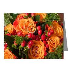 #weddingflowers #Note #Cards