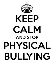11 best physical bullying images verbal bullying stop bullying