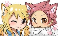 Nalu hands down... BUT NATSU LOOKS SO FREAKING CUTE WITH THE EARS!!!!!!!!!!!!!!!!!!!!!!!!!!!!!!!!!!!!!!!!!!!!!!!!!!!!!!!!!!!!!!!!!!!!!!!!!!!!!!!!!!!!!!!!!!!!!!!!!!!!!!!!!!!!!!!!!!!!!!!!!!!!!!!!