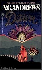 V.C. Andrews   Cutler Series   Book # 1  Dawn   http://completevca.com/lib_cutler_dawn.shtml#
