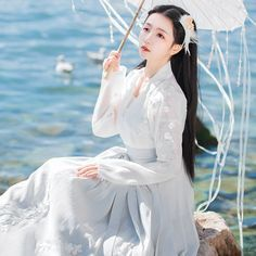 Chinese Clothing Traditional, Clothes, Outfits, Clothing, Clothing Apparel, Cloths, Dresses, Vestidos