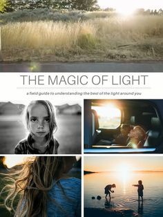 The Magic of Light Workshop — Summer Murdock Photographer Natural Light Photography, Types Of Photography, Photography Lessons, Photography Workshops, Children Photography, Family Photography, Portrait Photography, Concept Photography, Inspiring Photography