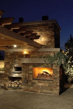 fireplace_mg_9741-jpg