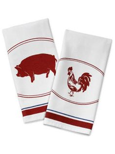 Superior Vintage Blacksmith Pig Paper Towel Holder | Pottery Barn | Farmhouse  Inspiration | Pinterest | Paper Towel Holders, Towel Holders And Paper  Towels