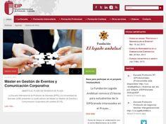 La escuela internacional de protocolo de Granada cuenta en su programa académico con formación profesional, universitaria y contínua.