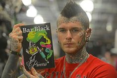 Image result for ink princess by baz black Inked Men, Thriller Books, My Images, My Books, Tattoo, Princess, Black, Tatted Men, Black People
