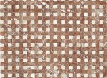 #Art #Design #Interiorinspiration #Wall #Round #Medallion #Sun #Moon #Love #Light #Yellow #Grey #Decoratewithflair #Talent #Handmade #Craft #Tile #Stone #Marble #Kitchen #House #Picoftheday #Photooftheday #Igers #Interiordesign #Interior4all #Homeliving #MosaicMarble