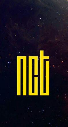 Nct Lock Screen Wallpaper, Wallpaper S, Nct Logo, Dream Logo, Kpop Logos, Name Design, Jung Woo, My Mood, New Love
